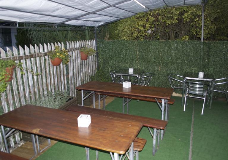 foto-stonehenge-pub-argenta(3)