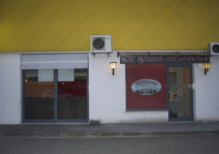 foto-stonehenge-pub-argenta(5)